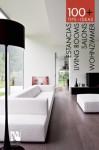 100+ Living Rooms - Fernando de Haro, Omar Fuentes