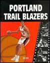 Portland Trailblazers - Bob Italia, Kal Gronvall
