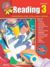 Reading, Grade 3 - American Education Publishing, American Education Publishing