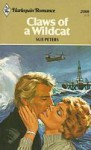Claws Of A Wildcat - Sue Peters