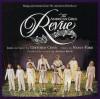 American Girls Revue - Gretchen Cryer