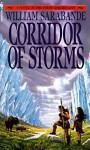 Corridor of Storms - William Sarabande