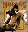 Horses - Bobbie Kalman