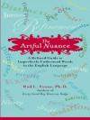 The Artful Nuance - Rod L. Evans