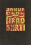 Hrad smrti - Jakub Deml