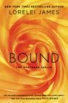 Bound - Lorelei James