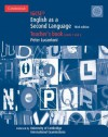 IGCSE English as a Second Language, Levels 1 and 2 - Peter Lucantoni