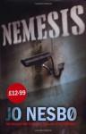 Nemesis - Don Bartlett, Jo Nesbø, Jo Nesbø
