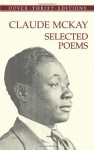 Selected Poems (Dover Thrift Editions) - Claude McKay