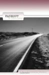Fadeout: A Dave Brandstetter Mystery - Joseph Hansen