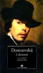 I demoni - Fyodor Dostoyevsky, Rinaldo Küfferle