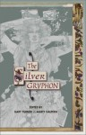 The Silver Gryphon - Gary Turner, Richard Paul Russo, James Patrick Kelly, Paul Di Filippo, Ian Watson, Howard Waldrop, Jeffrey Ford, Joe R. Lansdale, Neal Barrett Jr., Robert Reed, Kristine Kathryn Rusch, Kage Baker, Geoffrey A. Landis, Kevin J. Anderson, Andy Duncan, George Zebrowski, Luci