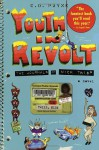 Youth in Revolt: The Journals of Nick Twisp - C.D. Payne