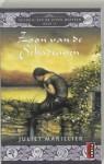Zoon Van De Schaduwen (Zeven Wateren, #2) - Juliet Marillier, Pauline Moody