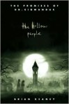 The Hollow People - Brian Keaney