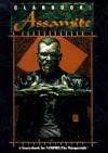 Clanbook: Assamite - Graeme Davis