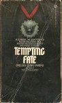 Tempting Fate - Chelsea Quinn Yarbro