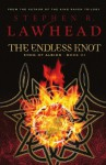 The Endless Knot - Stephen R. Lawhead
