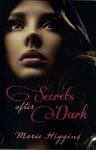 Secrets after Dark - Marie Higgins