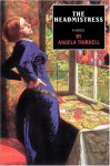The Headmistress - Angela Thirkell