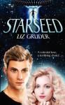 Starseed - Liz Gruder