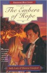 Embers of Hope - Sally Laity, Dianna Crawford