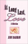 At Long Last, Love - Judy Bagshaw