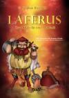 Laferus. Zwei Hufe für eine Mahlzeit - Stephan Russbült, Ulrich Burger, Vee-Jas