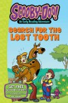 Scooby-Doo: Search for the Lost Tooth - Maria S. Barbo, Duendes del Sur
