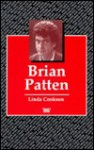 Brian Patten - Linda Cookson