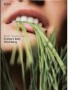 Epica Book Twenty One Europe'S Best Advertising (Hb) - praca zbiorowa