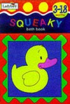 Duck (Squeaky Bath Books) - Ladybird Publishing, Ladybird Publishing