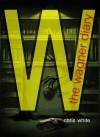 The Wagner Diary (Book Two, Airel Saga Diary Books) - Chris White