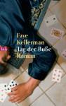 Tag der Buße (Peter Decker/Rina Lazarus, #4) - Faye Kellerman, Ellen Schlootz