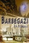 Barbegazi - Kim McDougall
