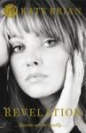 Revelation - Kate Brian