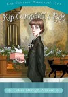 Kip Campbell's Gift - Coleen Murtagh Paratore