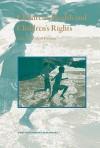 Children's Health and Children's Rights - Michael Freeman