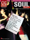 Soul Set: The Performance Guide for Bands [With CD] - Hal Leonard Publishing Company
