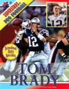 Tom Brady - Calvin Miller
