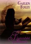 Kusicielski pocałunek - Gaelen Foley