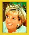Diana: The Life of a Princess - Andrews McMeel Publishing
