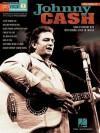 Johnny Cash: Pro Vocal Men's Edition Volume 57 - Johnny Cash