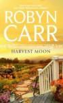 Harvest Moon (Virgin River, #15) - Robyn Carr