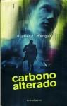 Carbono Alterado - Richard K. Morgan