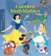 Cuentos Inolvidables / Classic Storybook (Un Tesoro De Cuentos / Storybook Collection) - Tbd