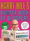 Harry Hill's Bumper Book of Bloopers - Harry Hill