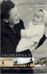 Shoshanna's Story - Elaine Kalman Naves