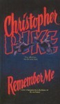 Remember Me - Christopher Pike