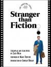 Stranger Than Fiction: The Shooting Script - Zach Helm, Marc Forster, Lindsay Doran